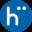 Hubii Network logo
