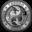 Tattoocoin (Standard Edition) logo