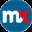 MarxCoin logo