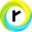ROOBEE logo