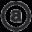 Arweave logo