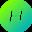 HedgeTrade logo