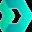DMarket logo