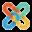 ChainX logo
