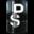 PetroDollar logo