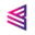 Lead Token logo