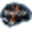 BrainCoin logo