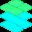 Cardstack logo