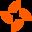 Streamr DATAcoin logo