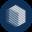 Ren logo