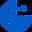 PARSIQ logo