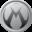 Mercury Protocol logo