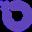 Orchid logo