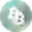 BitcoinUltra logo