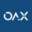 OAX logo