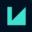 Lien logo