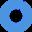 Open Platform logo