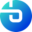 bZx Network logo