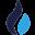 Huobi Token logo