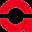 adbank logo