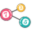 Truegame logo