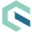 Poseidon Network logo