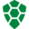 Turtlecoin logo