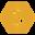 Nimiq Exchange Token logo