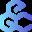 Engine logo