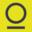 Omnitude logo