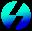 Thunder Token logo