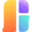 Game Com logo