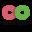 VouchForMe logo