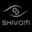 Omix logo
