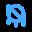 Ontology Gas logo