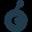 OpenST logo
