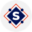 Solve Care logo