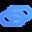 Sociall logo