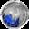 Cryptaur logo