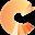 Blockmason logo