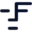 Faceter logo