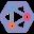 XYO logo