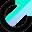CoTrader logo