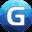 Globalvillage Ecosystem logo