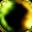 GlowShares logo