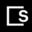 SKALE Network logo
