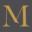 Maecenas logo