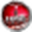 AvatarCoin logo