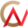 Content and AD Network logo