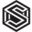 Sharder logo